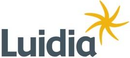 Luidia, Inc.