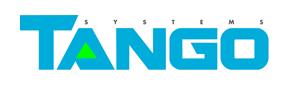 Tango Systems Inc.