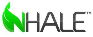 Nhale, Inc.