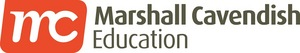 Marshall Cavendish Education
