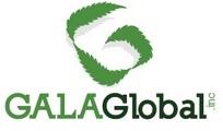 Gala Global, Inc.