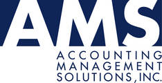 Accounting Management Solutions
