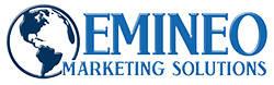 Emineo Marketing Solutions