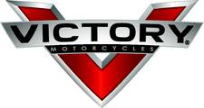 Victory Motorcycles; Polaris Industries