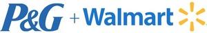 P&G; Walmart