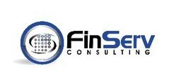 FinServ Consulting