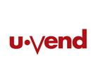 U-Vend, Inc.