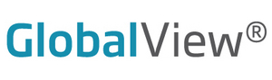 GlobalView Software, Inc.