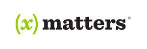 xMatters, inc.