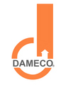 DAMECO - Diamond Appraisal Management Executives