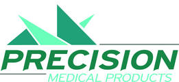 Precision Medical Products