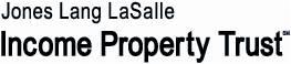 Jones Lang LaSalle Income Property Trust