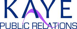 Kaye Public Relations