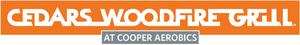 Cooper Aerobics