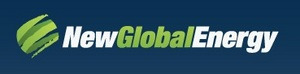 New Global Energy, Inc.