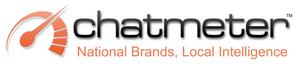 Chatmeter, Inc.