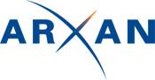 Arxan Technologies, Inc