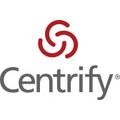 Centrify Corporation