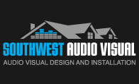 Southwest Audio Visual