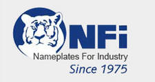 Nameplates For Industry, Inc.