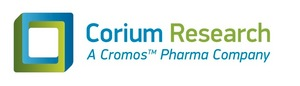 Cromos Pharma