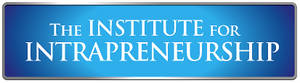 Institute for Intrapreneurship