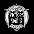 Victors & Spoils