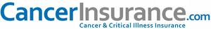 CancerInsurance.com