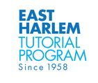 East Harlem Tutorial Program
