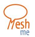 MeshMe