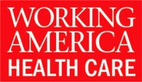 Working America Health Care