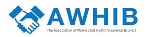 The Association of Web-Based Health Insurance Brokers