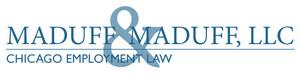 Maduff & Maduff, LLC