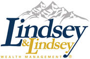 Lindsey and Lindsey Wealth Management