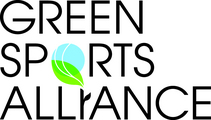 The Green Sports Alliance