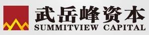 SummitView Capital