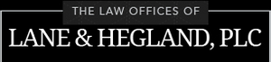 The Law Offices of Lane & Hegland