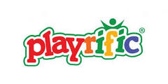 Playrific, Inc.