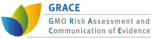 EU research project GRACE (GMO Risk Assessment and Communication of Evidence)