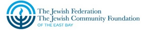Jewish Federation of the East Bay