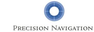 PNI Sensor Corp.