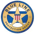 Blue Line Protection Group