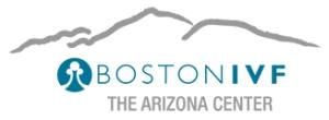 Boston IVF - The Arizona Center