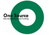 One Source Risk Management and Funding, Inc.