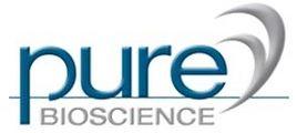 PURE Bioscience, Inc