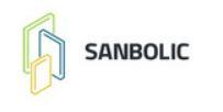 Sanbolic, Inc.