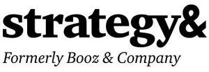 Strategy& (Formerly Booz & Company)