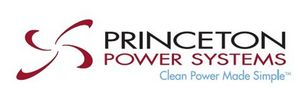 Princeton Power Systems