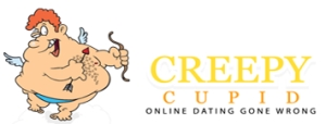 CreepyCupid.com