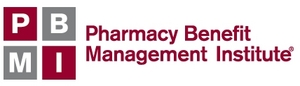 Pharmacy Benefit Management Institute (PBMI)
